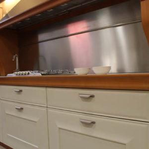Cucina Snaidero