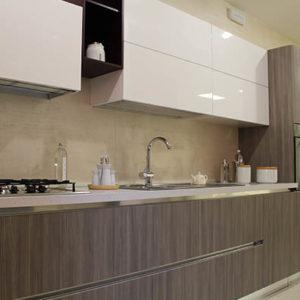Best Stosa Soggiorni Pictures - Amazing Design Ideas 2018 ...