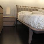 Camera da letto Grattarola