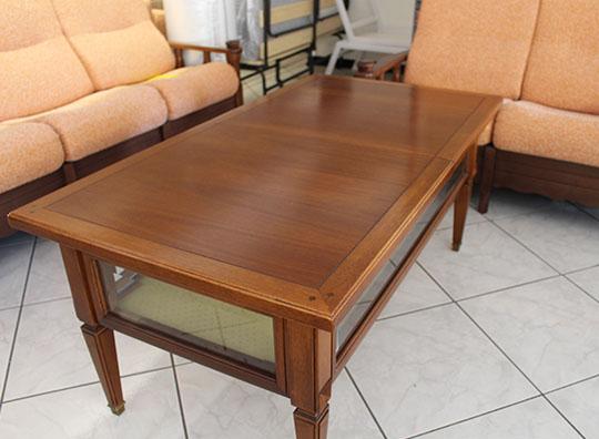 Tavolino da salotto classico | Brafa Convenienza a Rosolini