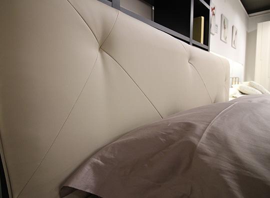 Camera da letto moderna completa brafa convenienza - Camera da letto moderna completa ...