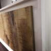 Madia moderna 4 ante effetto legno