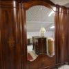 Camera classica