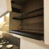 Cucina Berloni mod. Groove